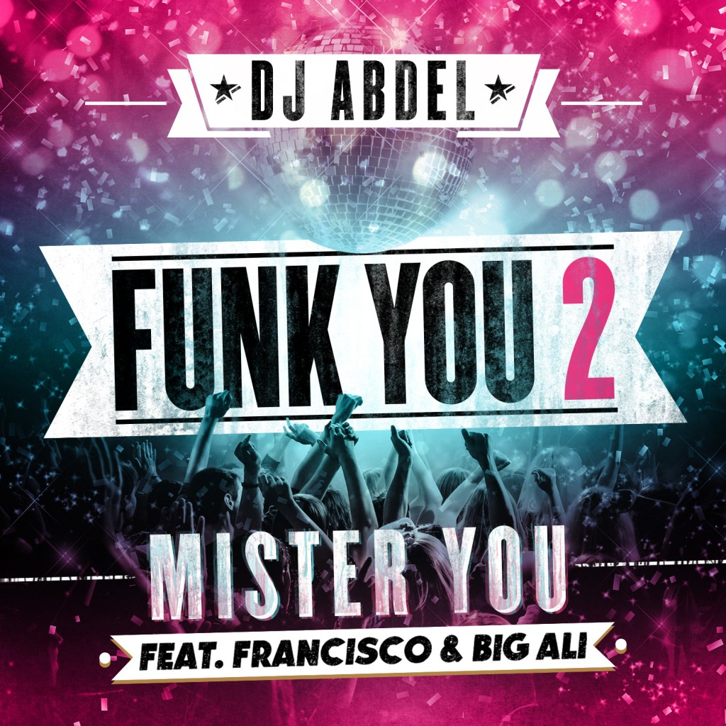 gratuitement funk you dj abdel