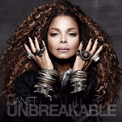 janet_unbreakable