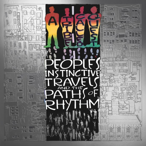 Peoples-Instinctive-Travels-a tribe calles quest