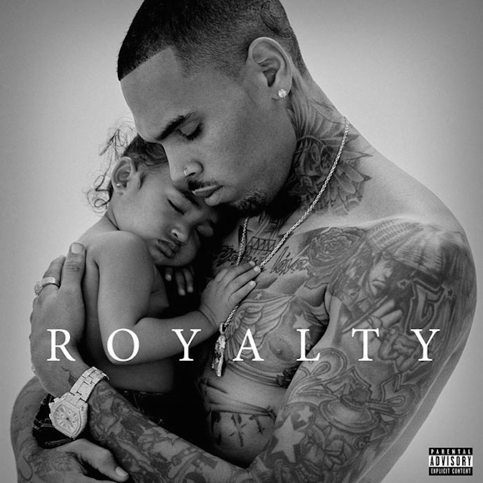 Chris-Brown-Royalty-Artwork-cover