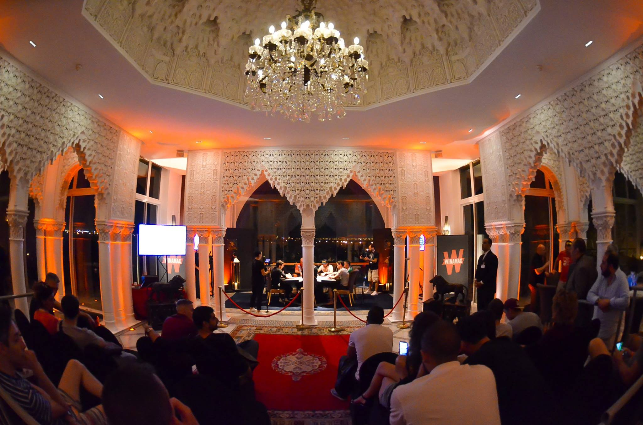 sismix 2016_marrakech