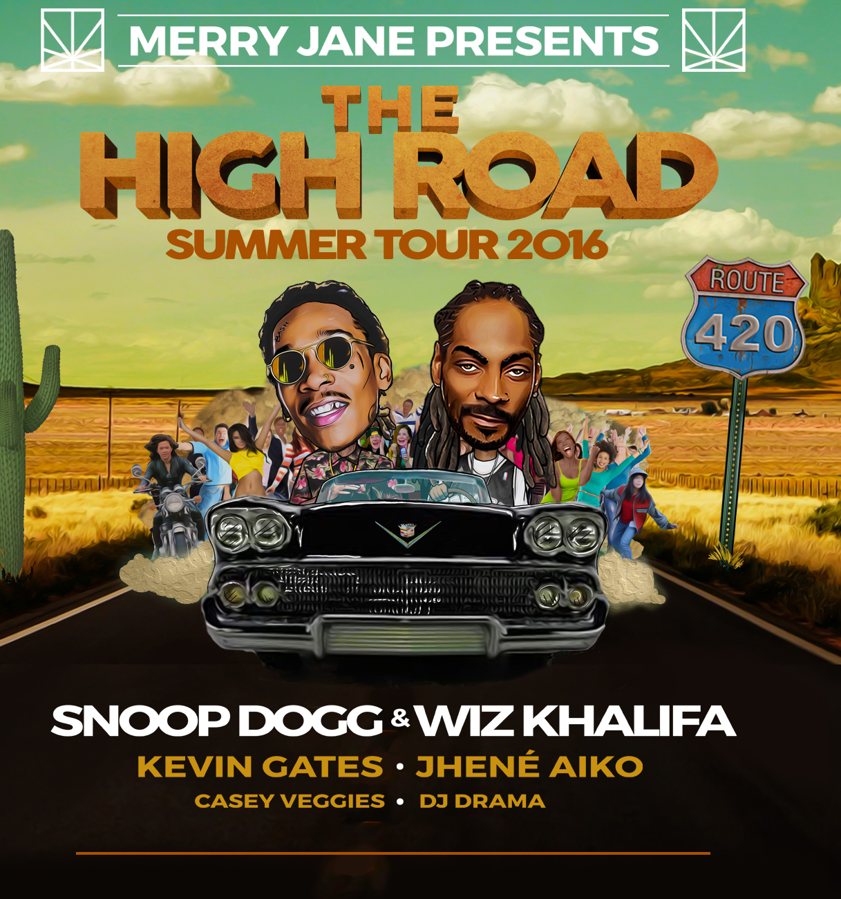 Wiz_Snoop_HighRoadTou