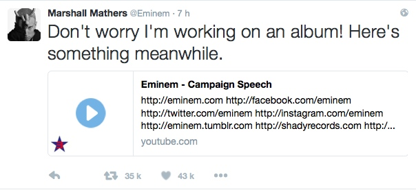 eminem_campagn-speech_tweet