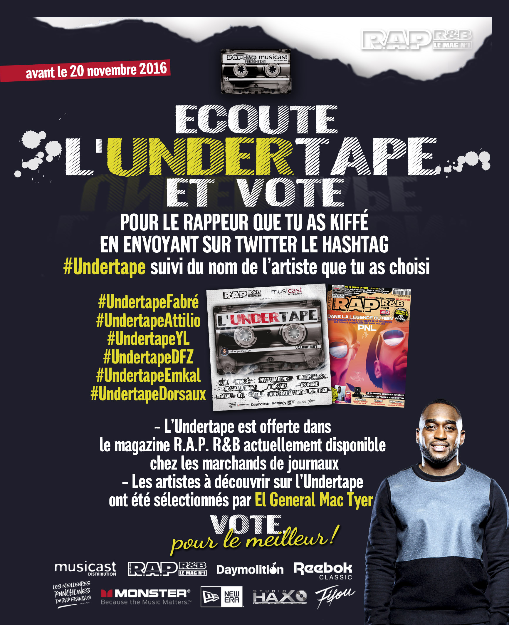 undertape-vote-1