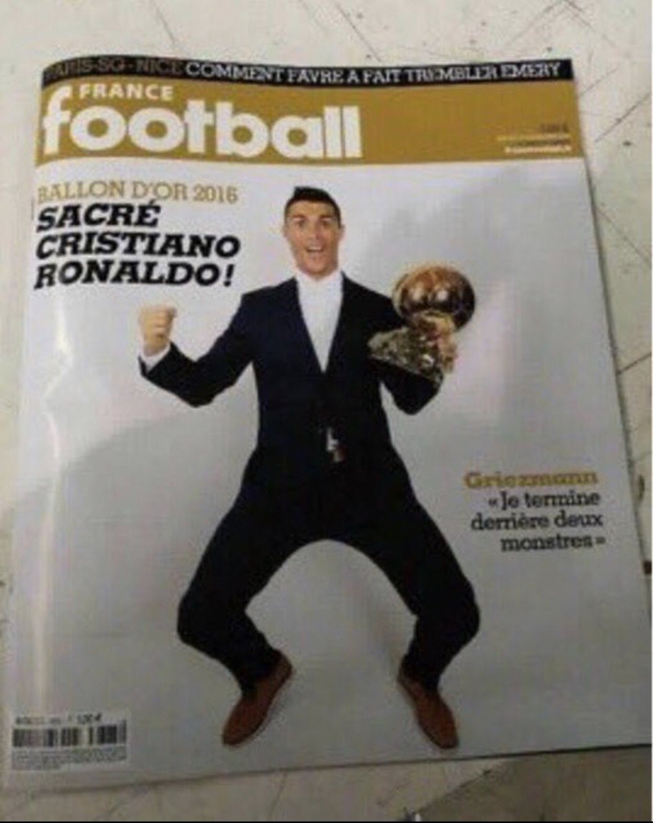 ronaldo_france-football_ballon-or-2016