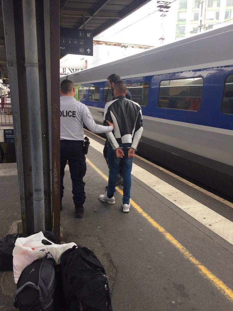 hayce lemsi_arrestation_TGV