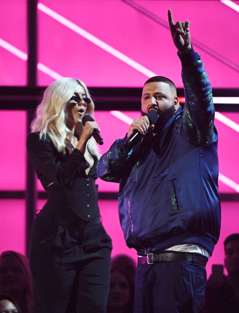 bebe-rexha-and-dj-khaled-bbmas-show-2017-a-billboard-1240