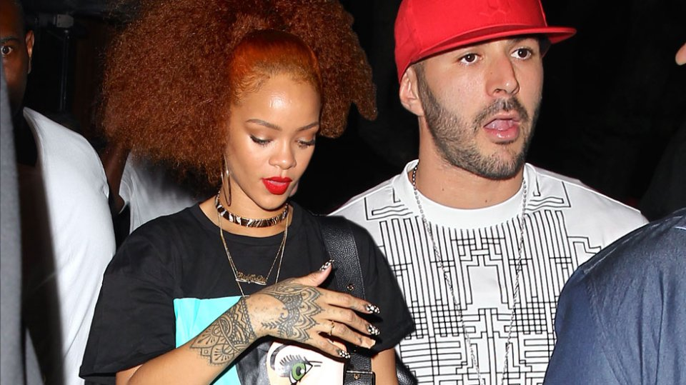 rihanna-karim-benzema-dating-party-horray-henrys1-1