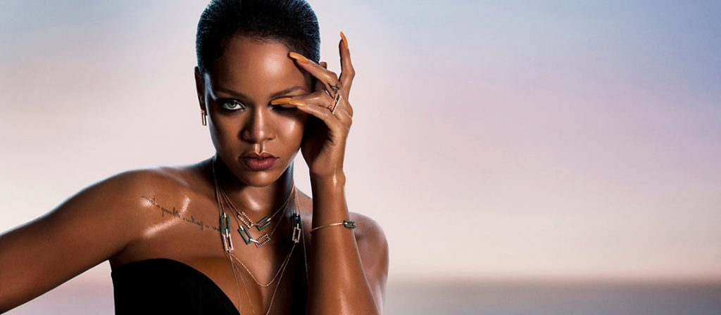 rihanna_chopard_joaillerie_collection