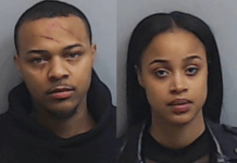 Bow Wow - Mugshot