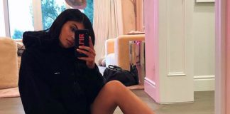 kylie jenner milliardaire forbes