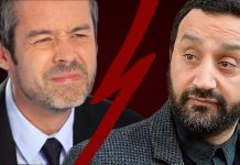 yann barthes vs hanouna