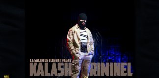 kalash criminel florent pagny