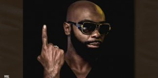 kaaris octogone clash lyrics