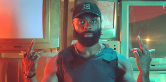 kaaris or noir 3