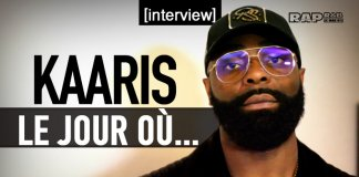 kaaris le jour ou interview 2019