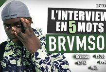 brvmsoo interview