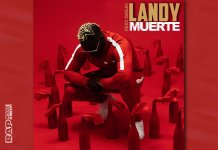landy dadju lyrics muerte