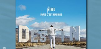 ninho lyrics paris