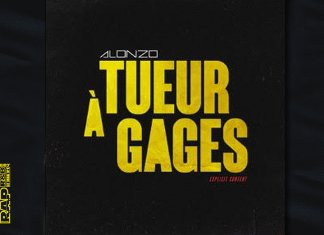 alonzo tueur a gages