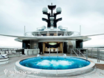 kylie_yacht tranquility