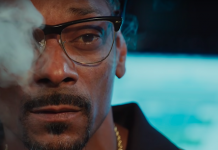 snoop dans grass is greener pour netflix