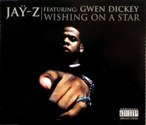 JAY-Z - Wishing on a Star Lyrics + Clip | Paroles sur RAPRNB
