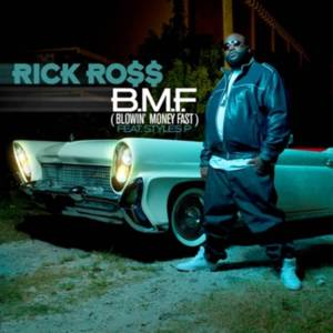 running the streets lyrics rick ross