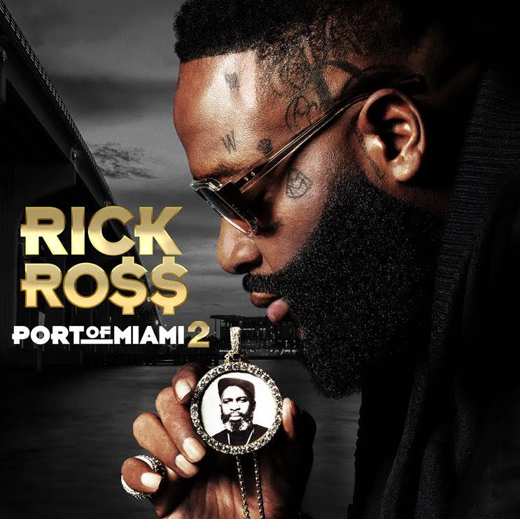 rick-ross-port-of-miami-2 cover