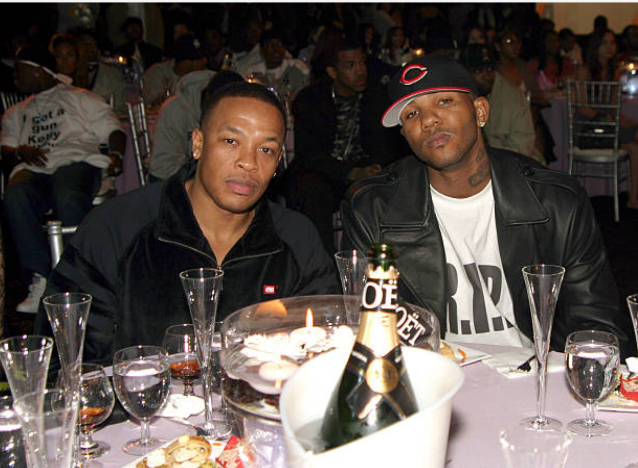 dr-dre-the-game-vibe-awards-2004
