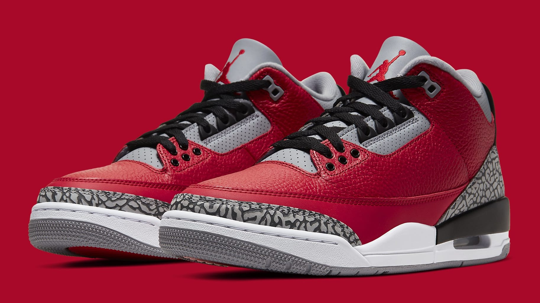 air-jordan-3-chicago-exclusive