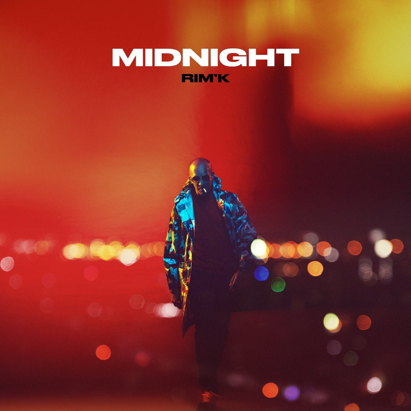 rimk-midnight - visu