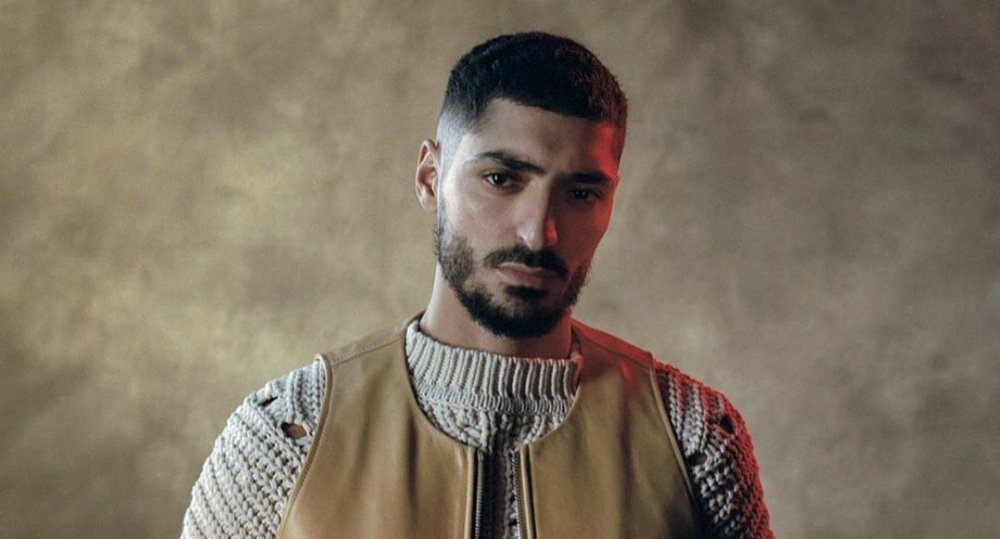 sneazzy-cagnotte