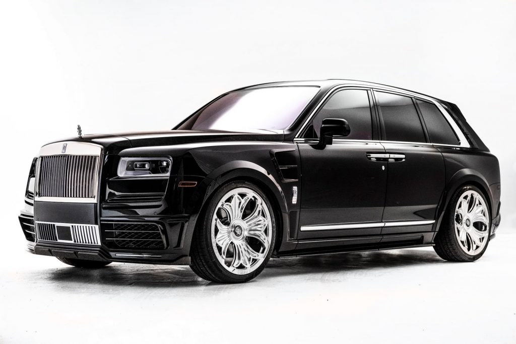 drake-chrome-hearts_rolls-royce_luxe