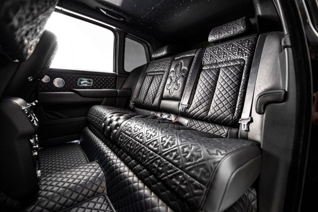 drake-chrome-hearts_rolls-royce1_luxe
