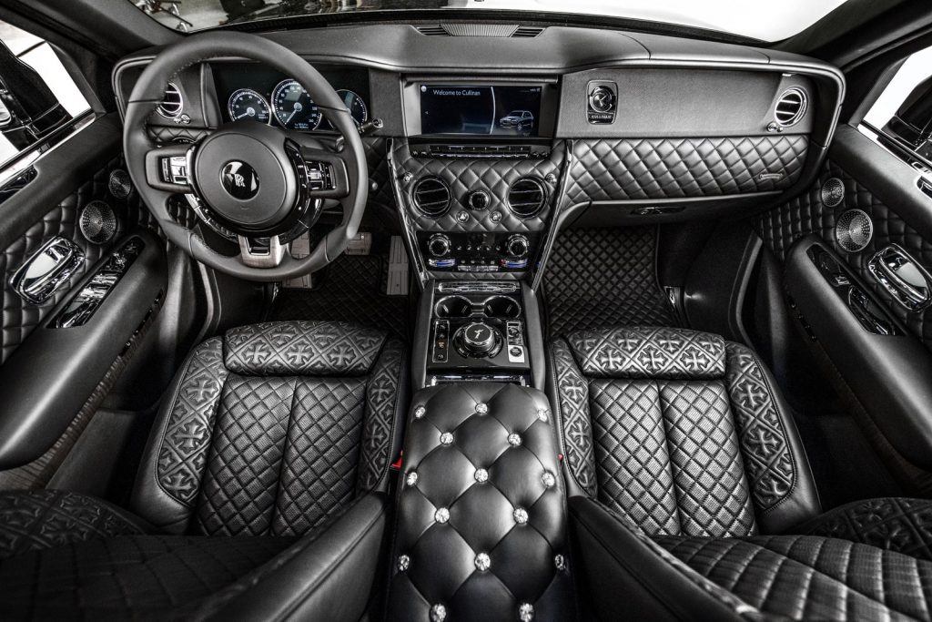 drake-chrome-hearts_rolls-royce2_luxe