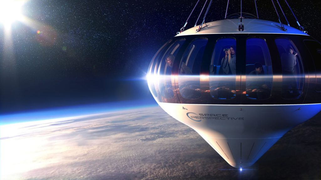 Space-Perspective_Capsule_Kennedy 3